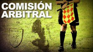 comision_arbitral