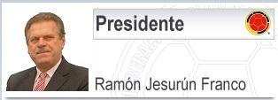 RAMON PRE 1