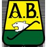 Club Atlético Bucaramanga