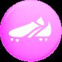 Comisión Fútbol Femenino
