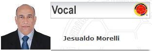 jesualdo1