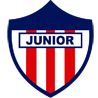 Club Deportivo Junior F.C S.A.