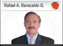 Rafael Baracaldo