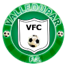 Valledupar Fútbol Club Real