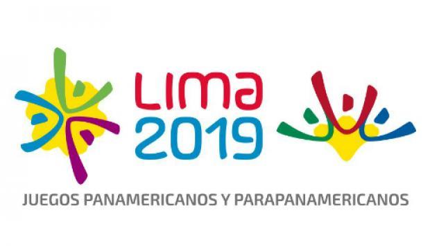 Juegos Panamericanos 2019 Calendario Futbol.Calendario Seleccion Colombia Femenina De Mayores En Juegos
